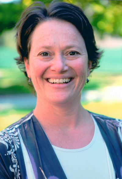 Lisa Fernandez Lecturer, Journalism - Lisa-Fernandez