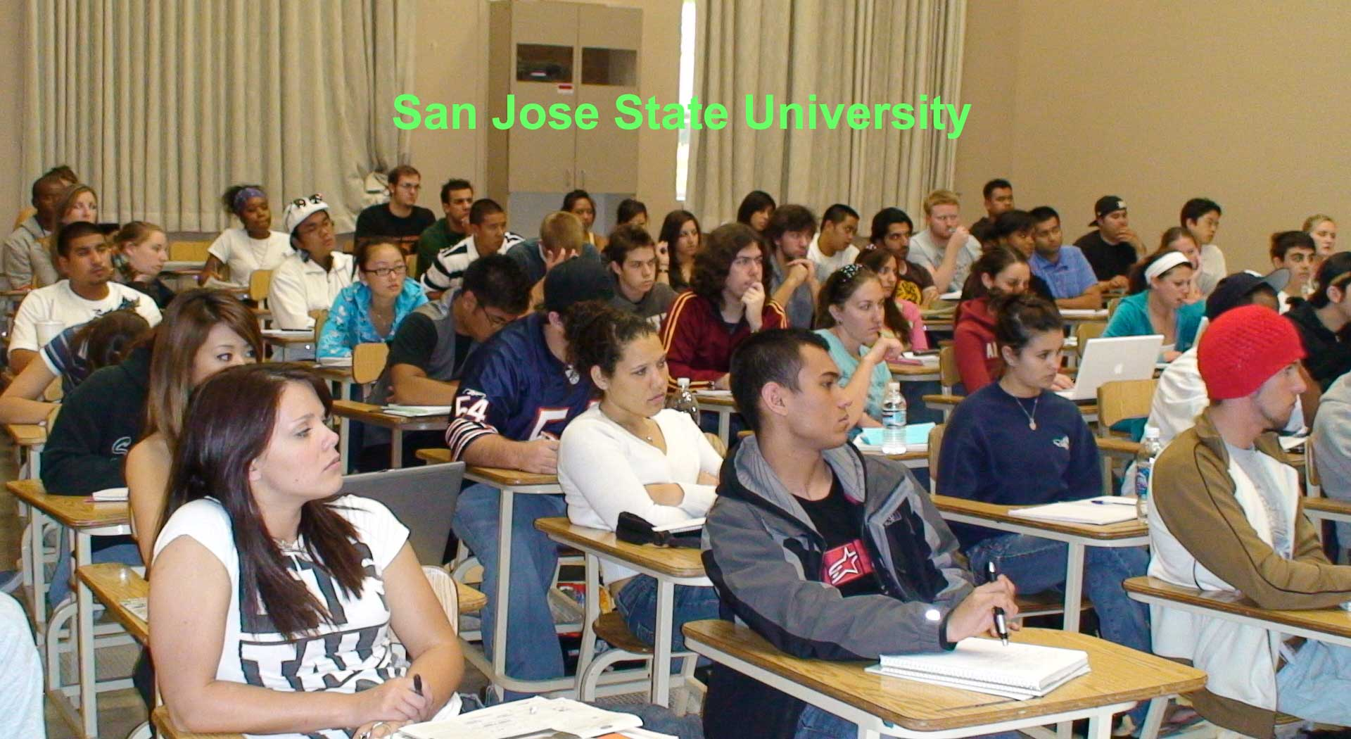 critical thinking classes in college After i was exposed to critical thinking in college classes deseo suscribirme al curso de oxford's free course critical reasoning for beginners will.