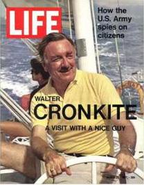 WALTER-CRONKITE-on-life.jpg